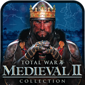 Medieval II: Total War™ Collection