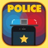 Police Sirens : Sounds and Lights Simulator. Joke