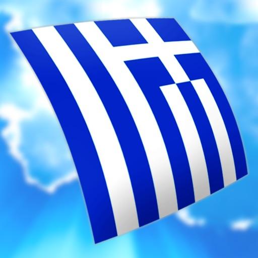 Learn Greek FlashCards for iPad