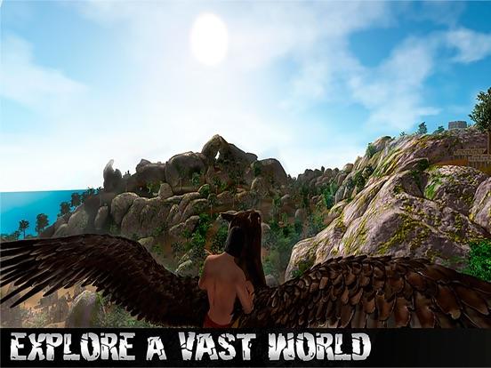 Скачать игру Survival Island 2017 - Savage 2