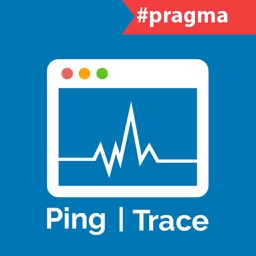 Ping Multiple & Trace Route