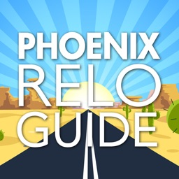 Phoenix Relocation Guide for iOS