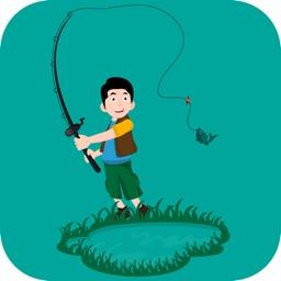 Fishing Knots Videos