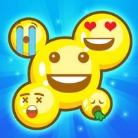 Codes for Emoji Evolution - Endless Creature Clicker Games Hack