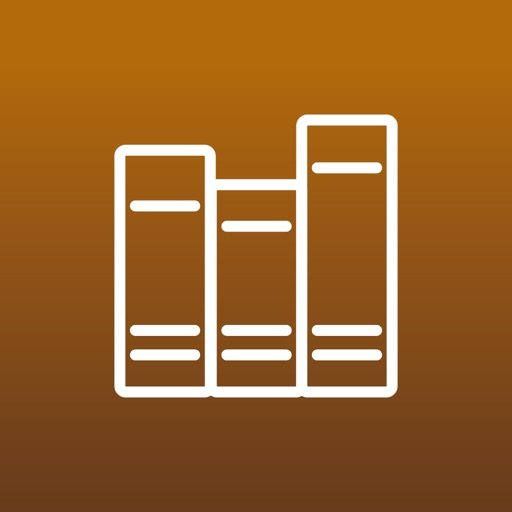 과학 기술 용어 한영사전 - 저널, 컨퍼런스 등의 논문에서 추출한 용어