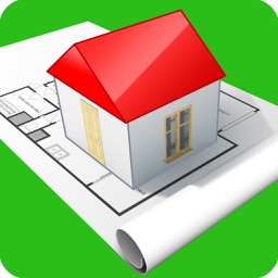 家居3D设计DIY - Home Design 3D Freemium