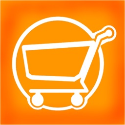 Snapcart - Online grocery delivery