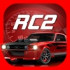Racing in City 2 - Driving in Car - iPhoneアプリ