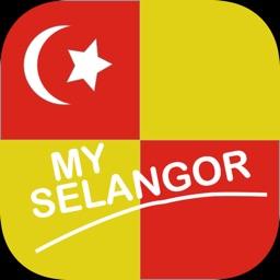My Selangor