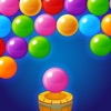 Bubble Fish Mania - Bubbles Shooter Game Ranking
