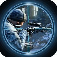 Codes for Commander Assault Sniper Duty Action 2 Pro Hack