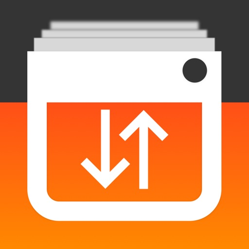 InstaGet. Photo & Video Downloader for Instagram