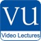 App Icon for VU Lectures – All Subjects App in Belgium IOS App Store