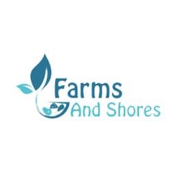 Farms and Shores