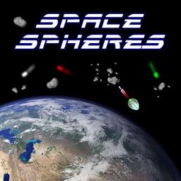 Space Spheres Lite