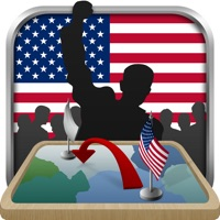 Codes for Simulator of USA Hack