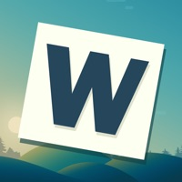 Codes for Daily Crossword - Word Quiz Puzzle Game Hack
