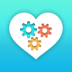 Likes Tracker: Likes and Followers + for Instagram app