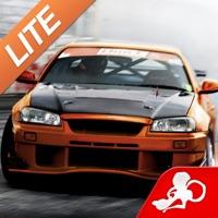 Codes for Drift Mania Championship Lite Hack