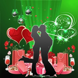 Valentine Gift Idea – Lovely Gifts Ideas for Lover