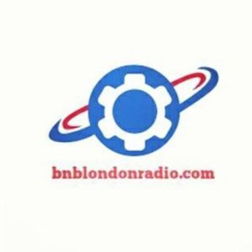 www.bnblondonradio.com