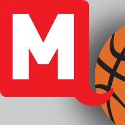 MassLive: UMass Minutemen Basketball News
