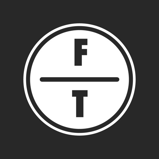 Fraction Tap