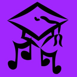 Master in a Minute - Music note trainer.