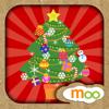 Navidad - Juegos Creativos para Niños