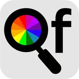ColorOf