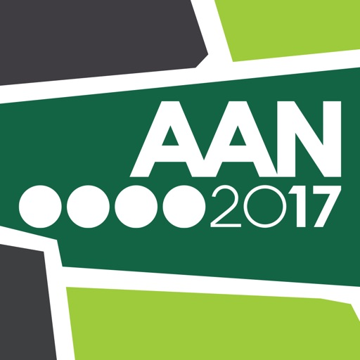 2017 AAN Annual Meeting by American Academy of Neurology