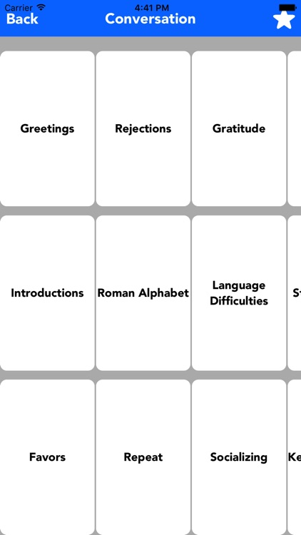 English to Malayalam Translator by SentientIT Software Solution