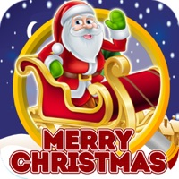 Codes for Free Hidden Objects:Christmas Night Hidden Object Hack