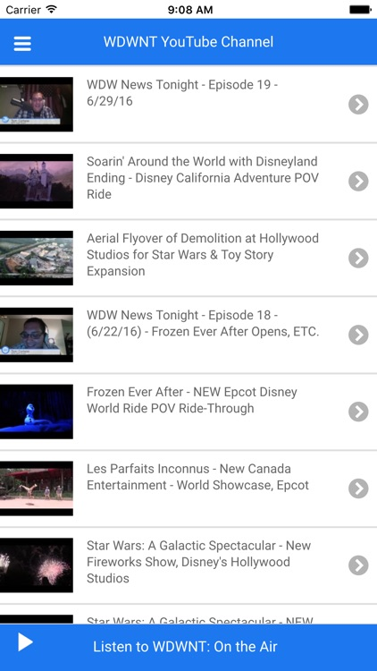 WDWNT screenshot-3