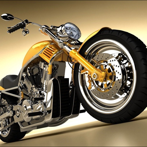 Harley Davidson Wallpapers HD- Best Bikes Pictures