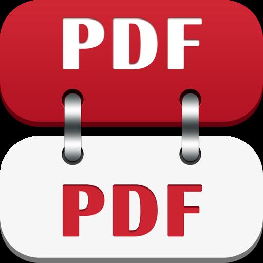 PDF Merge Pro