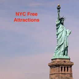 NYC Free Attractions