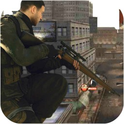 Crime City Kill 3D