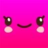 点击获取Kawaii Emoji - Cute Emoticon Stickers for Texting