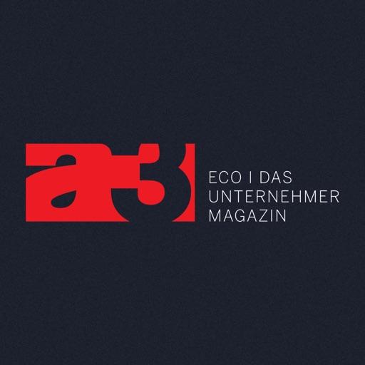 a3 ECO