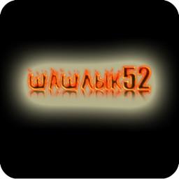 Шашлык 52