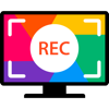 Screen Recorder Movavi - Movavi Software Inc