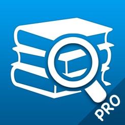 Поиск книг Pro - Найти и скачать книги