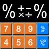 Percentage Calculator 365 : Percent Calculator Reviews