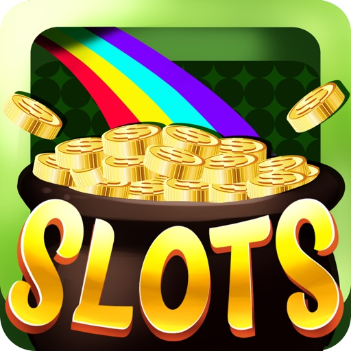 Epic Lucky Slots: Best Slot Casino Machines