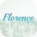 Florence, Italy - Offline Guide -