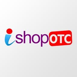 iShop OTC