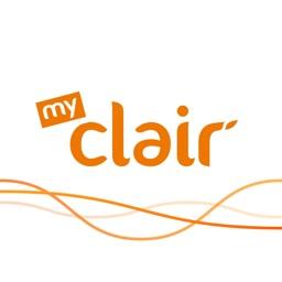 myClair