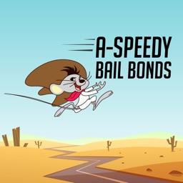 A-speedy Bail Bond