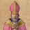 Avignon: A Clash of Popes